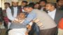 লক্ষ্মীপুরে আ.লীগ-বিএনপির সংঘর্ষে আহত ৩৫