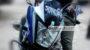 সাংবাদিকদের মোটরসাইকেল চলাচল নিষেধাজ্ঞা তুলে নিল ইসি